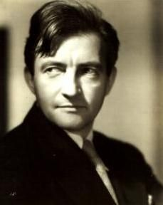 In his thirty year career, actor Claude Rains appeared in close to sixty films. He was nominated for four Best Supporting Actor Academy Awards. Real Movies, Old Movies, Vintage Movies, Hollywood Stars, Hollywood Men, Vintage Hollywood, Classic Hollywood, I Movie, Movie Stars
