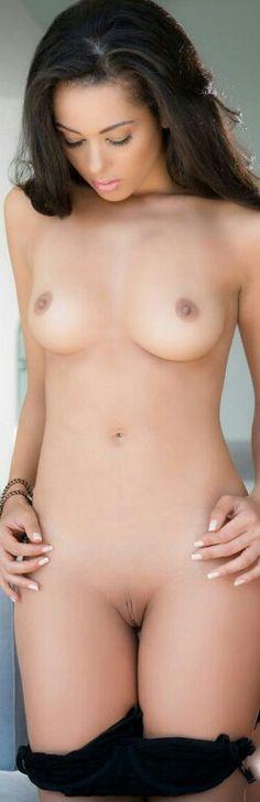 Seems excellent princine prieto naked pic found