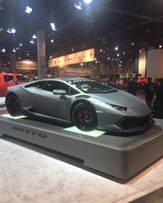 161 Best Custom Lamborghini Cars Images Car Tuning Custom Cars