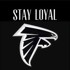 Forever! !!!!! ~ starla ~ Falcons Football, Falcons Gear, Falcons Rise Up, Julio Jones, Just A Game, Football Pictures, Professional Football, Nfl Sports, Atlanta Falcons