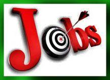 หางานทำเสาร์-อาทิตย์ งานคีย์ข้อมูล 2560 ทำงานที่บ้านได้ ที่นี่ค่ะ