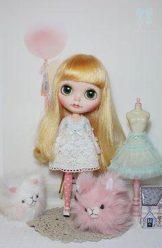 Belle 09 | Flickr - Photo Sharing!