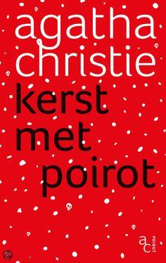 Kerst met Poirot