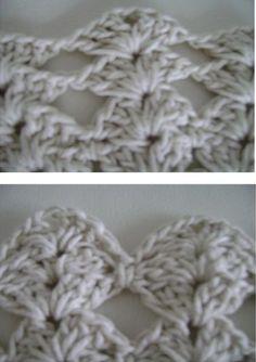 Criatividades em Crochê: Jogo de banheiro 2° parte - Tapete da Pia