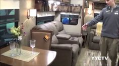 RV Expo and Sale - 4
