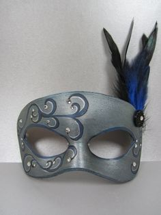 Masquerade Mask Designs | Simple Masquerade Masks Designs