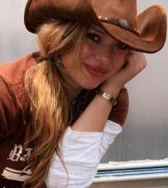Cowgirl Hairstyles Aa Callister Blog Cowgirls And Cowboy Hats  Cowboy Hats