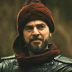 ertugrul wallpaper hd & ertugrul ` ertugrul wallpapers ` ertugrul quotes in english ` ertugrul quotes in urdu ` ertugrul quotes ` ertugrul wallpaper hd ` ertugrul gazi ` ertugrul memes Turkish Art, Turkish Beauty, Captain America Images, Empire Wallpaper, Kurt Seyit And Sura, Top Drama, Famous Warriors, Best Profile Pictures, Esra Bilgic