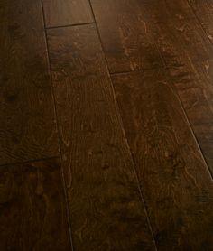 Flooring birches and pompeii on pinterest for Bella hardwood flooring prices