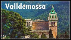 Muchas gracias a @mundoxdescubrir por compartir esta preciosa imagen del Monasterio de la Real Cartuja de Valldemossa. #igersmallorca #travelblogger #mallorca #photooftheday #igers #viewpoint #picoftheday #blogger #igersbalears #valldemossa #spain #espana #visitvalldemossa #wanderlust #love #holiday #cute #instalike #instagood #architecture #summer #fun #tflers #happy #instadaily #beautiful #landscape #street #autumm #vsco
