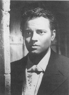 orsen welles essay In a 1967 essay, truffaut wrote about  george orson welles came to this world 100 hundred years ago, born on may 6, 1915, in kenosha, wisconsin (welles's wisconsin years are the subject of  young orson, a new work by patrick mcgilligan, historian and cultural critic who has published biographies of alfred hitchcock, fritz lang and.