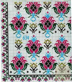 ru / Фото - Vintage Greek - Kenthma me Coton Perle DMC - Dmc Cross Stitch, Cross Stitch Alphabet, Cross Stitch Flowers, Cross Stitching, Folk Embroidery, Embroidery Patterns Free, Cross Stitch Embroidery, Cross Stitch Designs, Cross Stitch Patterns