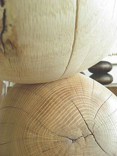 Joshua Vogel, Turnings from wood Floor Design, House Design, Organic Lifestyle, Wooden Bowls, Wood Turning, Carving, Woodworking, Miscellaneous Things, Beautiful Things