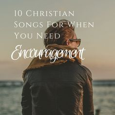 christianity, God, control, song, lyrics, help, desperate, encouragement, weary, soul, heart, depressed, anxiety