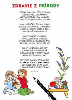 Nature Activities, Activities For Kids, Crafts For Kids To Make, Diy And Crafts, Kindergarten, Homeschool, Poems, Education, Comics