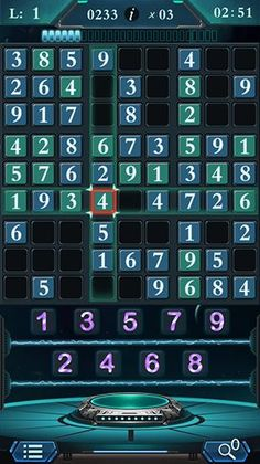 Sudoku by Pan sudoku games HACK CHEAT TOOL  http://www.cyberoos.com/sudoku-by-pan-sudoku-games-hack-cheat-tool/