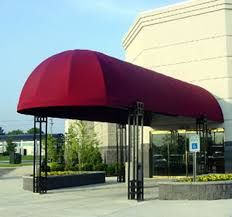 Car Parking Shades Suppliers in UAE. Best and High Quality Car parking Shades Suppliers in Dubai-Sharjah-Ajman-UAE.Our Products are-Car Park Sahdes-Tents-Awnings-Canopies.more details contact Mr. House Awnings, Caravan Awnings, Awning Gazebo, Awning Canopy, Aluminum Window Awnings, Restaurant Entrance, Restaurant Exterior, House Restaurant, Restaurant Design