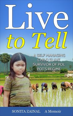 2942 best free kindle books uk images on pinterest free kindle live to tell a self managing child slave survivor of pol pots regime killing fields south east asia history khmer story khmer rouge genocide fandeluxe Choice Image