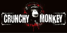 CRUNCHY MONKEY: A favorite at the BBC