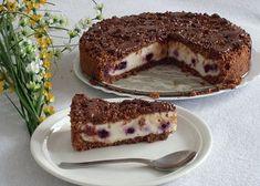 Dessert Recipes, Desserts, Sweet Recipes, Tiramisu, Slow Cooker, Blueberry, Delish, French Toast, Sandwiches