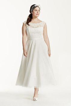 Wedding Dresses & Bridal Gowns   David's Bridal