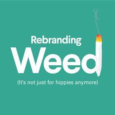 Cannabis branding: 42 chronic weed logos and marijuana packaging ideas - Seo Marketing, Marketing And Advertising, Eastern Medicine, Beaches In The World, Medical Cannabis, Alternative Medicine, Lead Generation, Slogan, The Neighbourhood