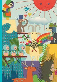 Reaching New Heights Eco-journal: Amazon.co.uk: Junzo Terada: 9781452105437: Books