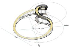 The-Elastic-Perspective-by-NEXT-Architects-_dezeen_11_1000.gif 1.000×681 pixels
