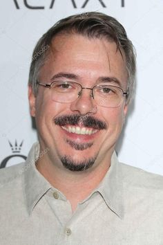 Stock Pictures, Stock Photos, Vince Gilligan, The Hollywood Reporter, Facebook Sign Up, Editorial Photography, Template, Posters, Image