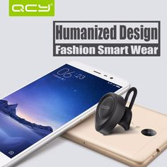 QCY Chinese version J11 mini car calling headset wireless headphone noise canceling bluetooth earphone with Mic for iPhone 6 7   Read more at Electronic Pro Market :