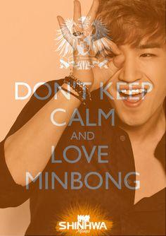 A little orange humor :D Lee Min Woo, Keep Calm And Love, Korean, Fandoms, Princess Zelda, Kpop, Humor, Orange, Memes