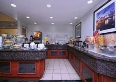 #Low #Cost #Hotel: QUALITY INN, Fort Pierce, USA. To book, checkout #Tripcos. Visit http://www.tripcos.com now.