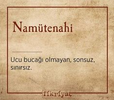 Namütenahi – The post Namütenahi appeared first on Woman Casual - Life Quotes The Words, Cool Words, Word Sentences, Special Words, Text Quotes, Quotes Quotes, Flower Quotes, Book Projects, Some Quotes