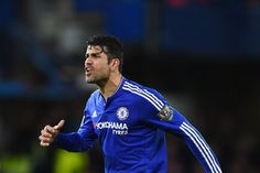 Guus Hiddink - Diego Costa trouble for EPL defendersEchoing latest football gist