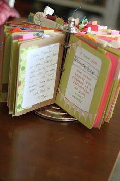 """WIP Blog: First Communion--""""I Hope"""" Carousel revisited."""