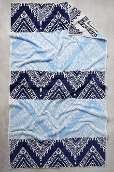 Bedding Hot Sale Hand Block Print Kantha Throw Quilts, Bedspreads & Coverlets Kantha Bed Cover Blanket Grey Queen 516 Distinctive For Its Traditional Properties