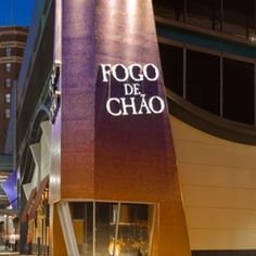 Minneapolis | Fogo de ChaoMinneapolis | Fogo de ChaoLocated in the famous Hennepin Theatre District at City Center, and within walking distance of museums, art galleries and hotels, the Minneapolis Fogo has become a downtown landmark. Valet parking is offered after 5:00pm. Additional options include metered parking, the City Center Ramp and other area garages.