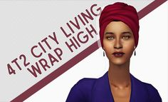 http://memento-sims.tumblr.com/post/164197090260/4t2-city-living-wrap-high-theres-not-much-to-say