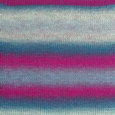 DROPS Delight - Une laine douce et formidable, traitée superwash ! Drops Delight, Orange Gris, Gris Rose, Textiles, Crochet, Strands, Flaws, Parts Of The Mass, Patterns