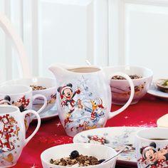 Sugar Bowl, Bowl Set, Mugs, Tableware, Dinnerware, Tumblers, Dishes, Mug, Cups