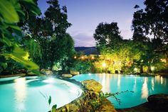 Thala Beach Resort Port Douglas Australia