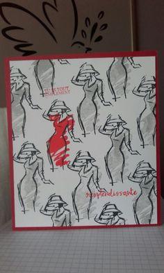 Fete 2017 Valérie K. carte de base 25,2 x 14,6 (h) façade 14x12--SU resplendissante