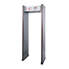 Wanna find the hidden metal in the body?Use this - walk through metal detector Walk Through Metal Detector, Scanning Machine, Security Equipment, Surveillance System, Home Decor, Decoration Home, Room Decor, Home Interior Design, Home Decoration