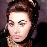 Sophia Loren Photos Photos - 81st