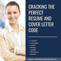 Cracking The Perfect Resume And Cover Letter Code Perfect Resume, Decision Making, Layout Design, How To Apply, Coding, Positivity, Lettering, Cover, Making Decisions