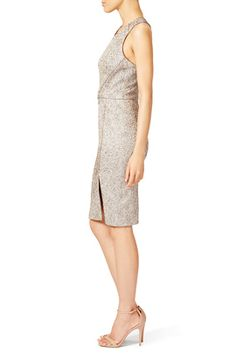 e479bc3947 81 Best Rent the runway dresses for Ann images