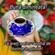 Clara Alonso, Milkshake, Good Morning, Wordpress, Pictures, Buen Dia, Smoothie, Bonjour, Good Morning Wishes