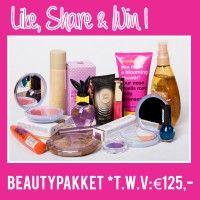 win-actie-beauty-pakket-125-800px http://www.thebeautymusthaves.com/beauty/winactie-beautypakket-t-w-v-e125/