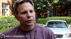 Lt. Col. Anthony Shaffer on Oath Keepers & U.S. Foreign Policy