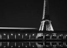 Eiffel again